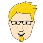 Profilbild von Aike